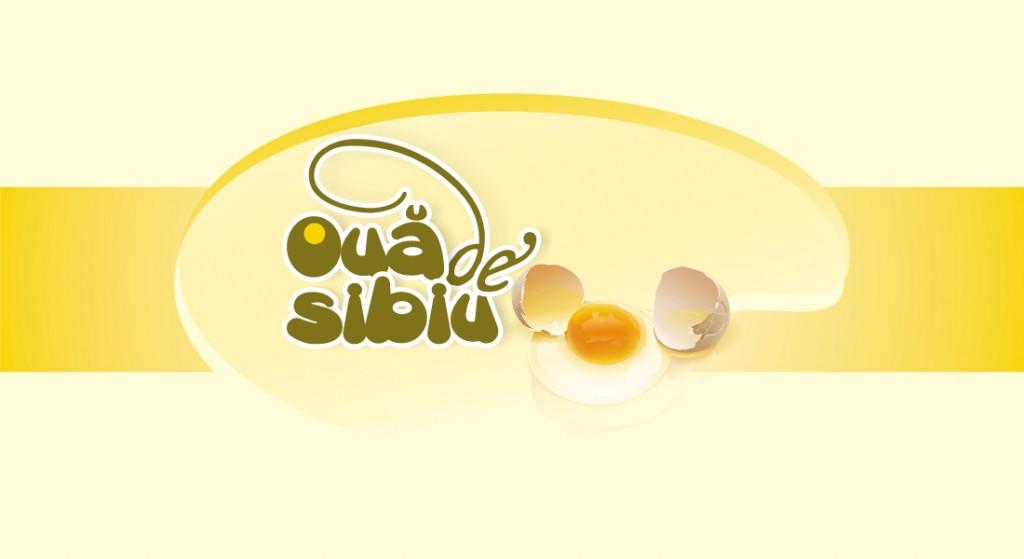 Oua de Sibiu