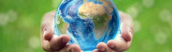 Diseminarea informaţiei privind mediul